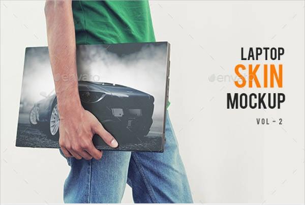 laptop-skin-mockup
