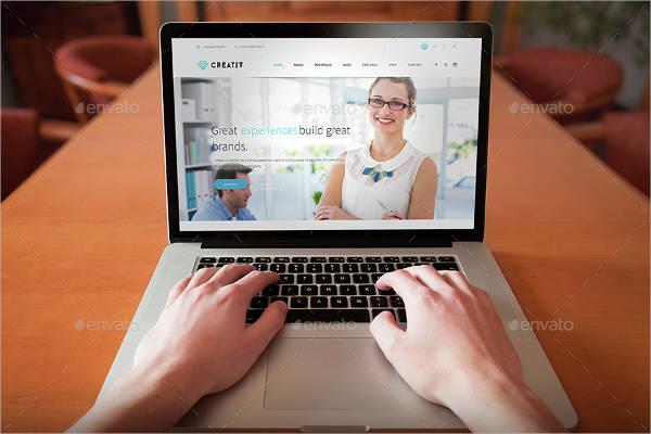 realistic-laptop-mockup