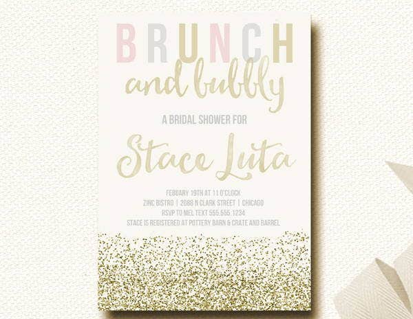 champagne-brunch-invitation