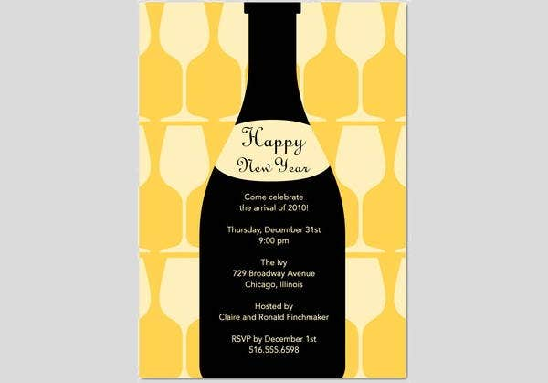 champagne-bottle-invitation