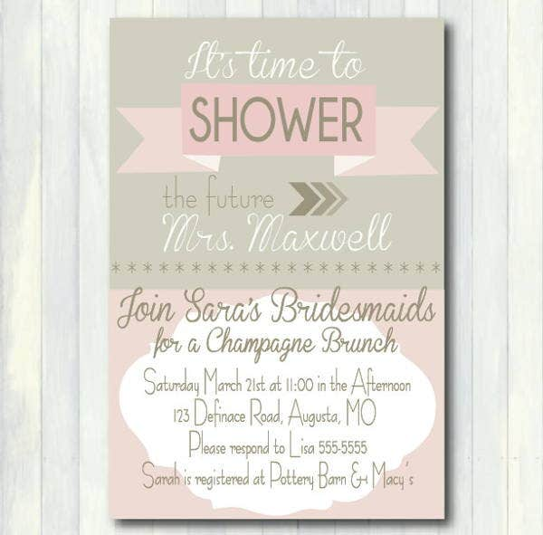 printable-champagne-invitation