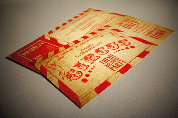 vintage-circus-party-invitation