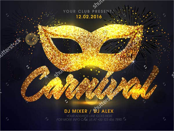 night-party-carnival-party-invitation