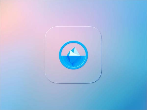 transparent-app-icon