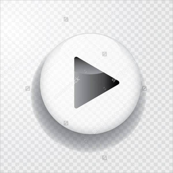 transparent-play-button-icon