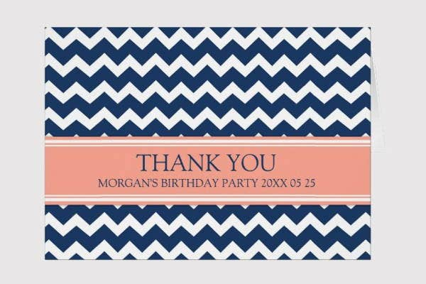 blue-chevron-thank-you-card