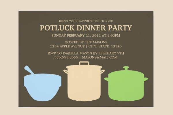 potluck-dinner-invitation