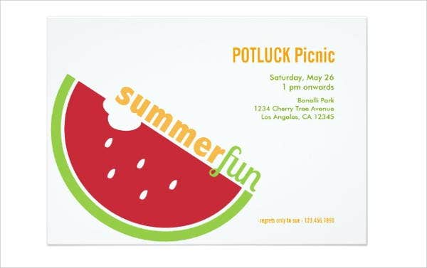 summer-potluck-invitation