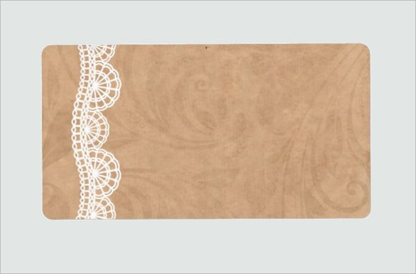 address labels for wedding invitations address labels for wedding