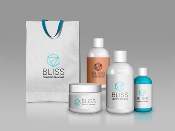 cosmetic-branding-mockup