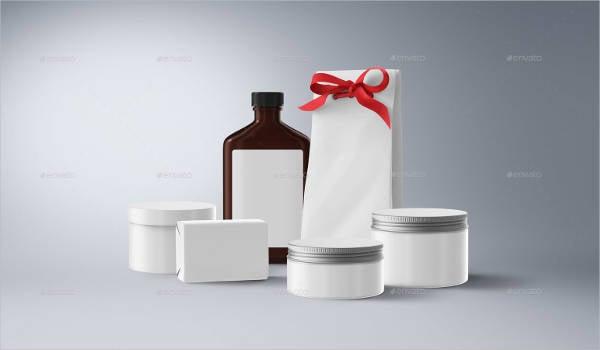 cosmetic-bag-mockup