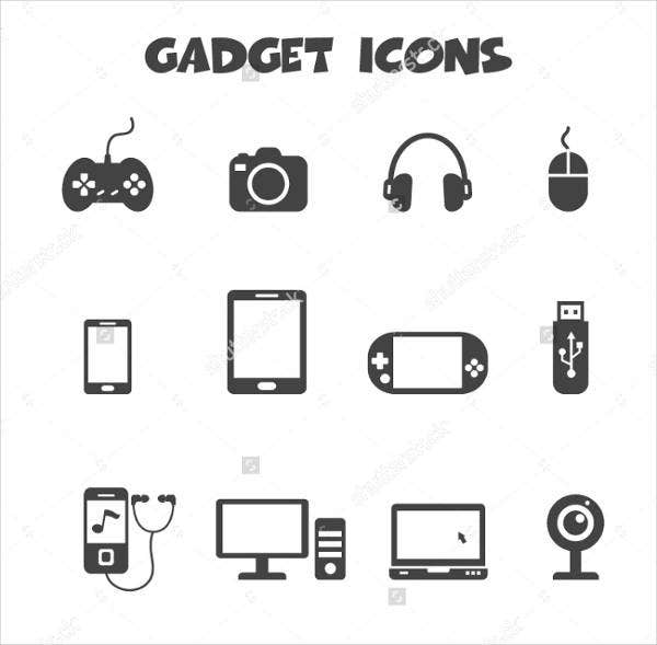 vector-gadget-icons