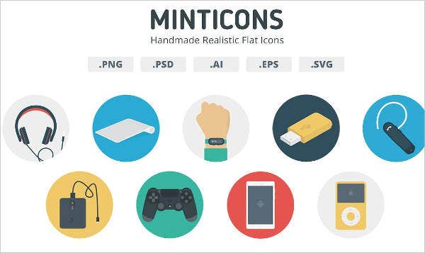 electronic-gadget-minticons