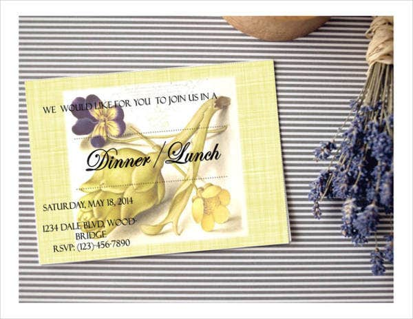 printable-lunch-invitation-card