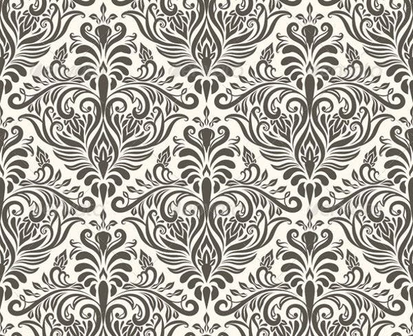 seamless-vintage-patterns