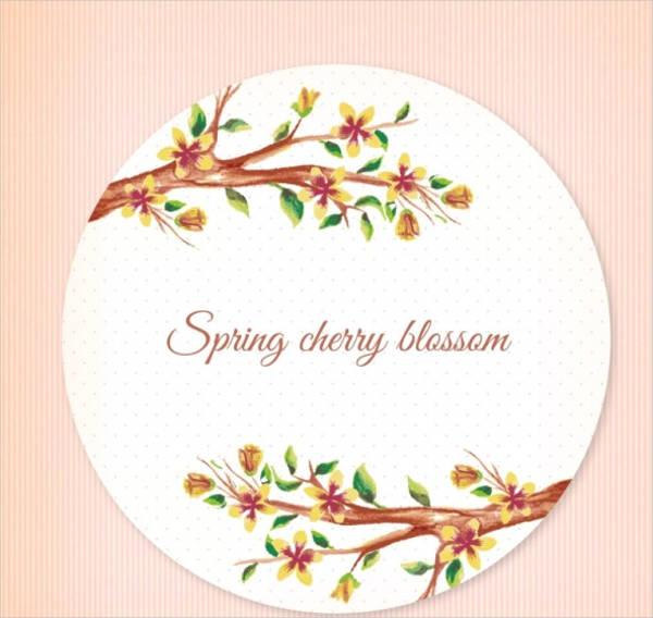 vintage-spring-vector
