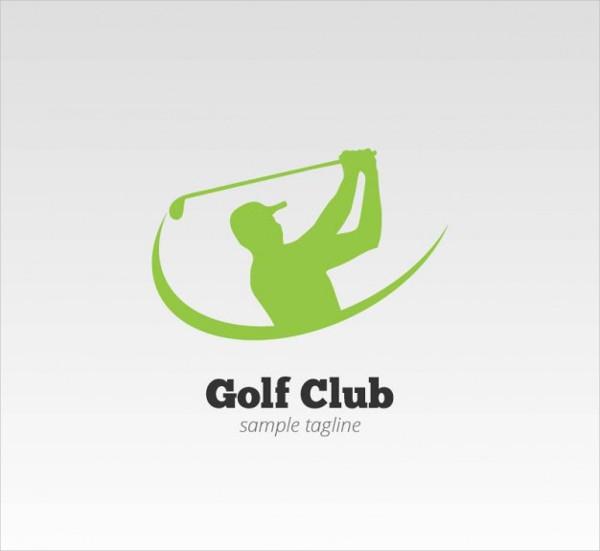 golf-club-logo-vector