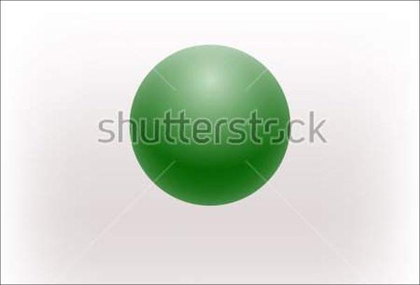 3d-ball-vector