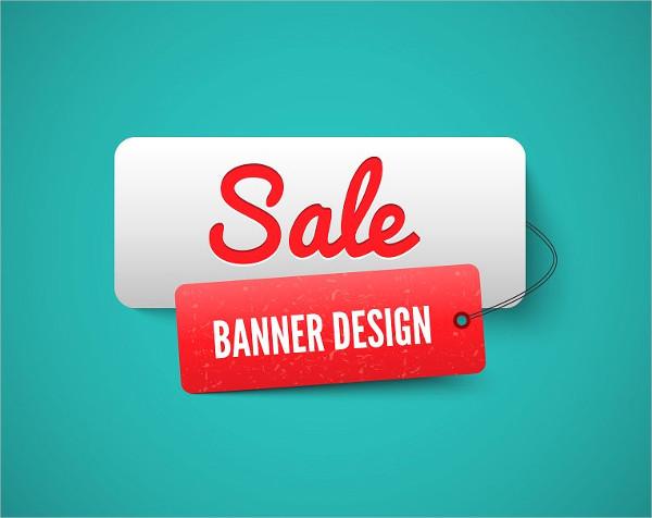 sales label vector