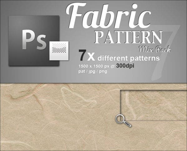 japanese-fabric-pattern