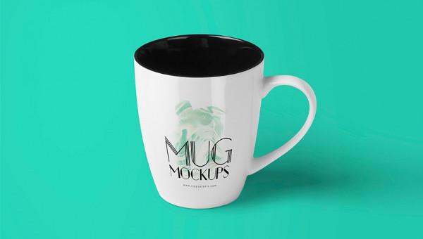 coffeemugmockups