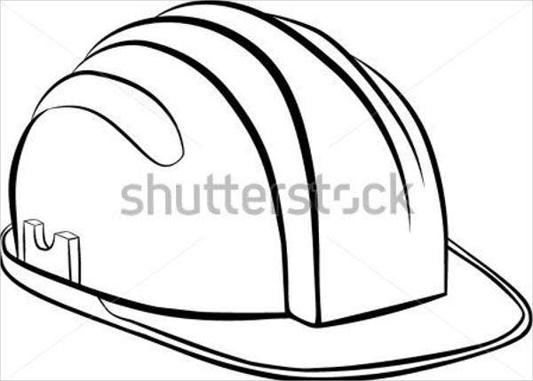 helmet-construction-vector