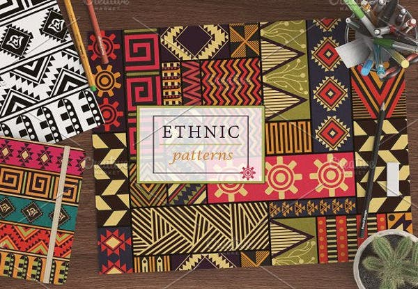 african-ethnic-seamless-pattern