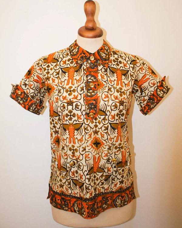 vintage-african-pattern
