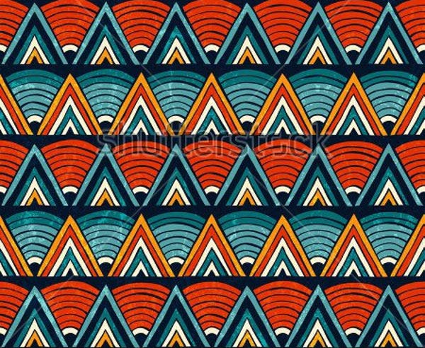 traditional-african-pattern