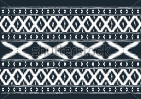 fabric-african-pattern
