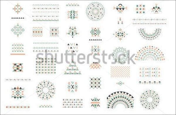 african-geometric-pattern