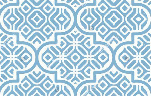 9  moroccan patterns