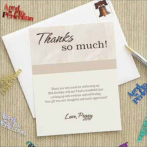 personalized thank you event invitation1