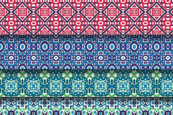 traditional-moroccan-pattern