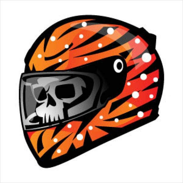 racing-helmet-vector-for-free