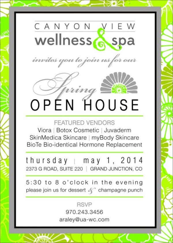 photo-open-house-event-invitation