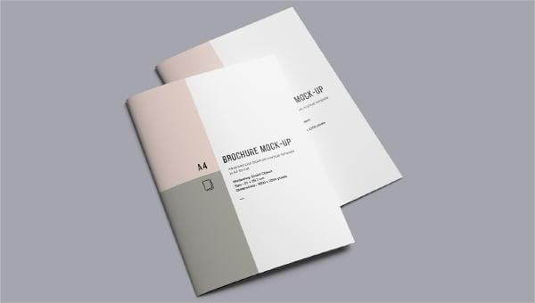 brochuremockups