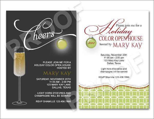 open-house-party-event-invitation