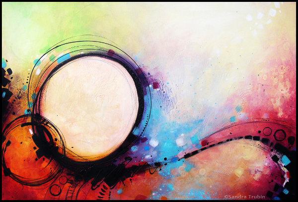 vibrant-illusion-painting