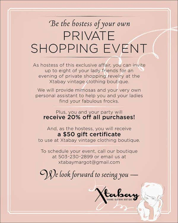 private-shopping-event-invitation