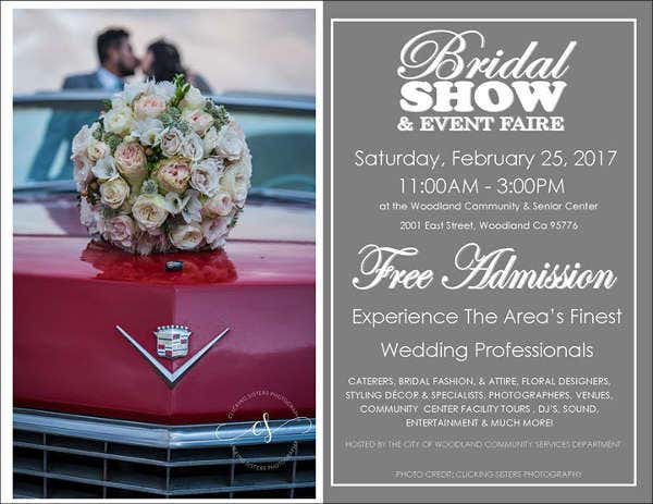 bridal-show-vendor-event-invitation