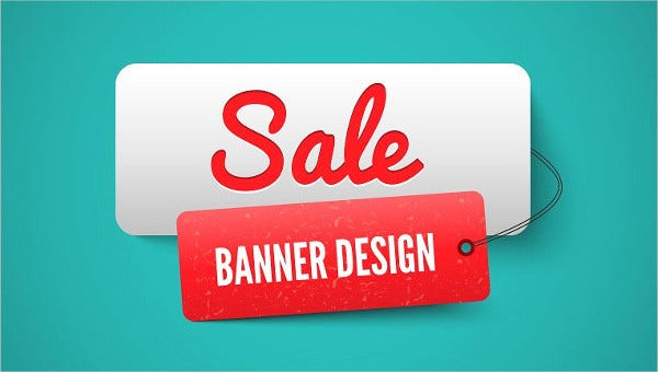 sales vector feature images