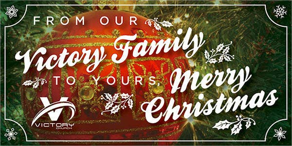 church-christmas-banner