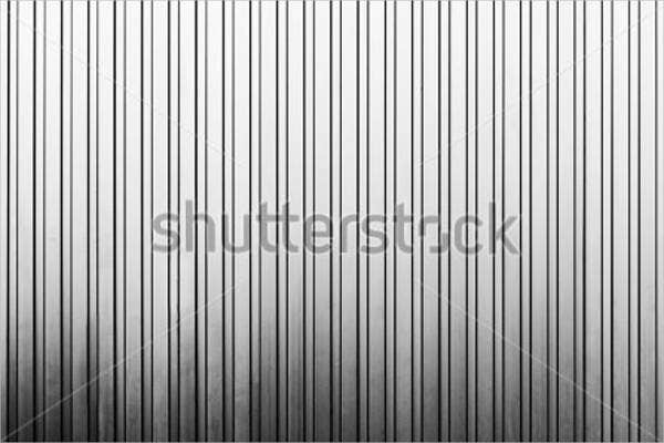 Vertcal-Stripes-Metal-Roof-Texture.
