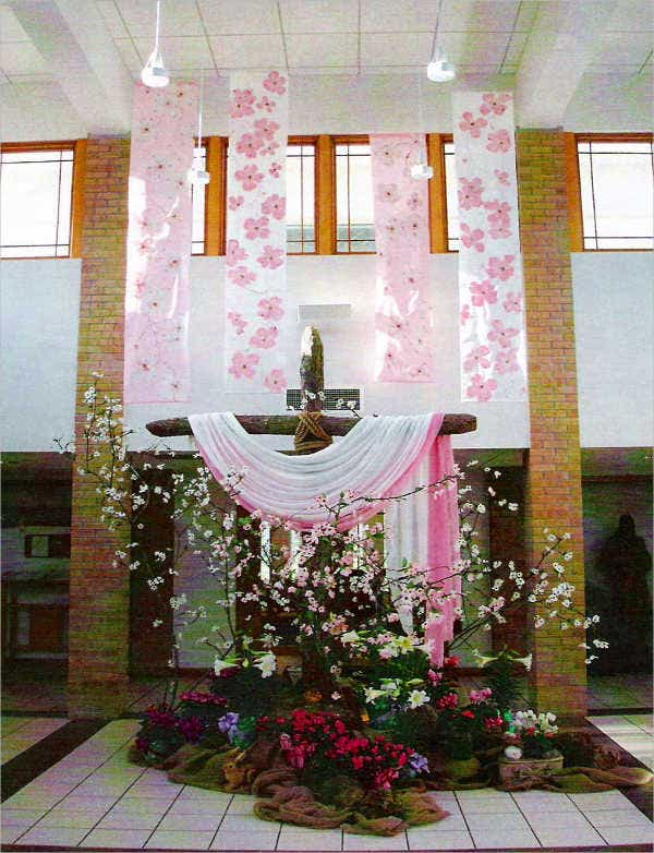 easter-church-banner