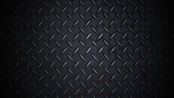 metal roof textures1
