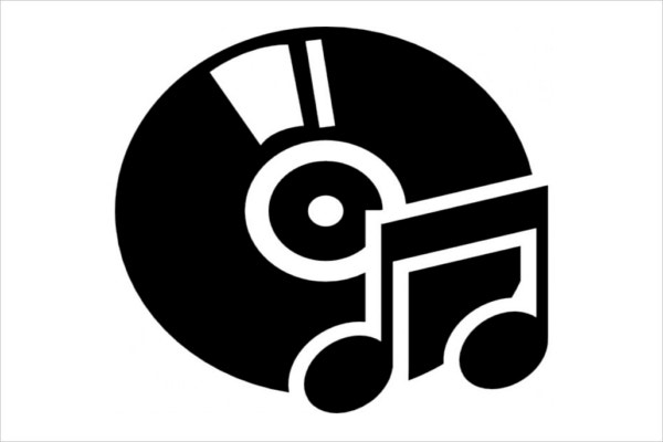 album icons for free