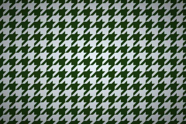 free classic houndstooth pattern