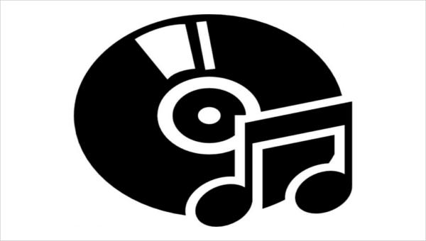 albumicons