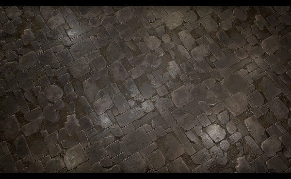 9 Stone Floor Textures Psd Vector Eps Format Download